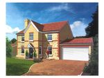 Thumbnail for sale in Beadles Lane, Old Oxted, Surrey