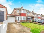 Thumbnail for sale in Allington Drive, Strood, Rochester, Kent