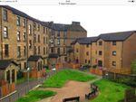 Thumbnail to rent in Angus Street, Glasgow