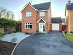 Thumbnail to rent in Demesne Drive, Ballywalter