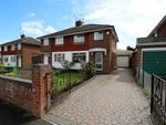 Thumbnail for sale in Cotswold Way, Tilehurst, Reading