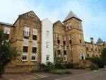 Thumbnail to rent in Victoria Court, Sheffield
