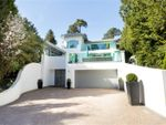 Thumbnail to rent in Western Road, Branksome Park, Poole, Dorset