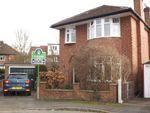 Thumbnail for sale in Pelham Crescent, Beeston, Nottingham, .