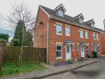 Thumbnail for sale in William Kirby Close, Tile Hill, Coventry