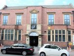 Thumbnail to rent in Frisby Road, Leicester