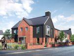 Thumbnail to rent in Mindenhurst Road, Deepcut