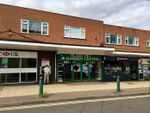 Thumbnail to rent in Unit 2 Forge Corner, Enderby Road, Blaby