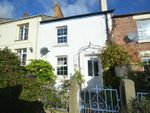 Thumbnail to rent in Boxbush Road, Coleford