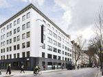 Thumbnail to rent in 60 Gray's Inn Road, London