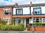 Thumbnail to rent in Ince Green Lane, Ince, Wigan