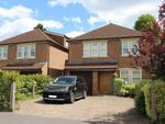 Thumbnail for sale in Park Lawn Road, Weybridge