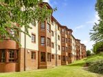 Thumbnail to rent in 74/7 Orchard Brae Avenue, Edinburgh