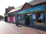 Thumbnail to rent in 65 Main Street, Bulwell, Nottingham