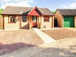Thumbnail to rent in Gresley Way, March