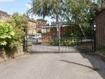Thumbnail to rent in Lawrence Court, Alma Road, Windsor