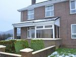 Thumbnail for sale in Beltrim Crescent, Gortin, Omagh, County Tyrone
