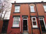 Thumbnail to rent in Beamsley Grove Beamsley Grove, Leeds