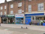 Thumbnail for sale in Pinner Road, North Harrow, Harrow