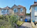Thumbnail for sale in Herbert Avenue, Parkstone, Poole, Dorset