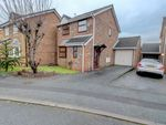 Thumbnail for sale in Dales Brow Avenue, Ashton-Under-Lyne