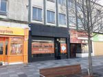 Thumbnail to rent in 7 Market Avenue, Plymouth, Devon