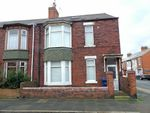 Thumbnail to rent in Talbot Road, South Shields