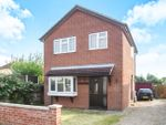 Thumbnail for sale in Neville Close, Sprowston, Norwich
