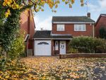 Thumbnail for sale in Woodman Close, Wing, Leighton Buzzard, Buckinghamshire