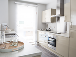 Thumbnail to rent in Royal Albert Wharf, The Royal Docks, London