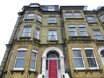 Thumbnail to rent in Cromwell Road, Hove