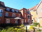 Thumbnail for sale in 28 Oyster Lane, Byfleet, Surrey