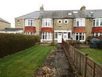 Thumbnail to rent in North Seaton Road, Ashington