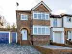 Thumbnail for sale in Beechcroft Drive, Guildford