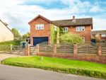 Thumbnail for sale in Town Green Road, Orwell, Royston