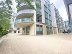 Thumbnail for sale in Burgoyne House, Great West Quarter, Great West Road, Brentford