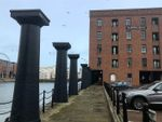 Thumbnail to rent in West Quay, Wapping Quay, Liverpool
