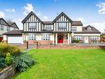 Thumbnail for sale in Sutton Road, Kirkby In Ashfield, Nottingham, Nottinghamshire