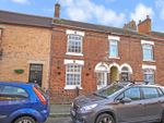 Thumbnail to rent in Regent Street, Swadlincote, Derbyshire
