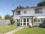 Thumbnail to rent in Bricklands, Crawley Down, Crawley