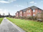Thumbnail for sale in Highgrove Court, Shelton Lock, Derby