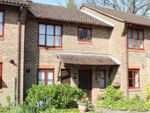 Thumbnail to rent in Pottery Court, Wrecclesham, Farnham