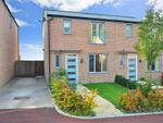 Thumbnail for sale in Chatham Reach, Amherst Hill, Gillingham, Kent
