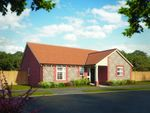 Thumbnail to rent in Hempstead Road, Holt