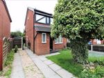 Thumbnail to rent in Inglewhite Close, Bury