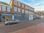 Thumbnail to rent in High Street, Sittingbourne