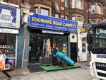 Thumbnail to rent in Edgware Road, Marylebone