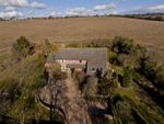Thumbnail for sale in Maddle Road, Upper Lambourn, Hungerford