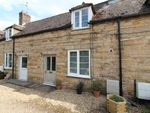 Thumbnail to rent in The Row, West Deeping, Peterborough