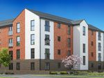 """Thumbnail to rent in """"Holford"""" at Woodfield Way, Balby, Doncaster"""